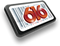 Création site internet Agence 616
